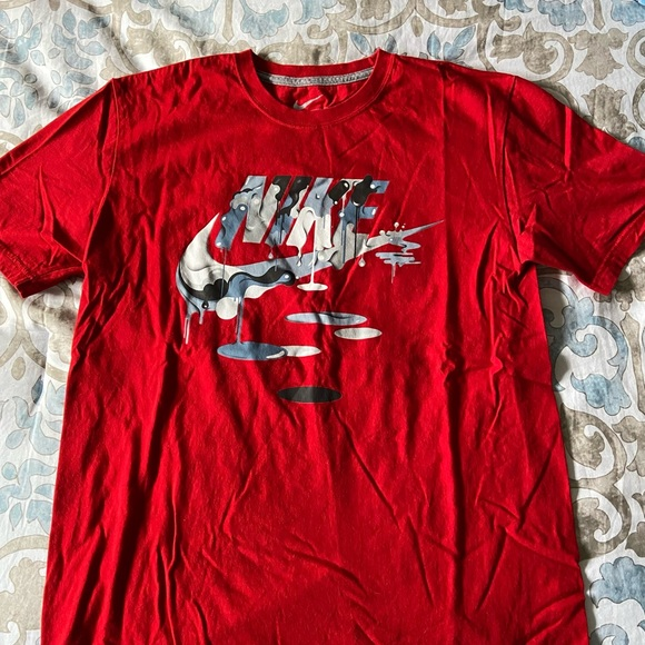 ❗️3/$25 Nike T-shirt